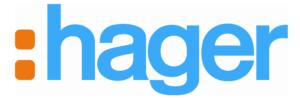 hager_logo_logotype_emblem